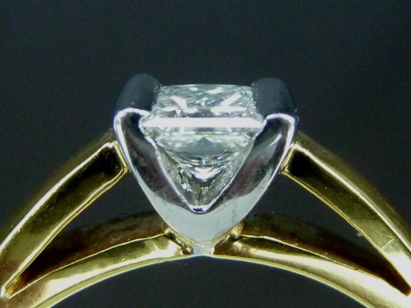 Fochabers Ring