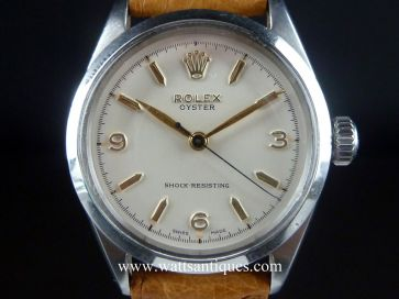ROLEX OYSTER 6444