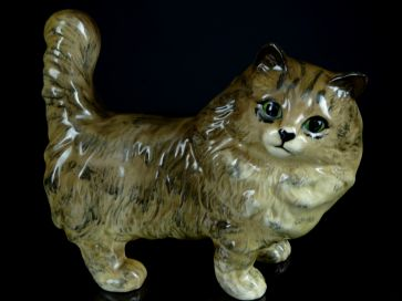 BESWICK PERSIAN CAT