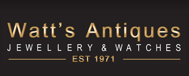 Watt's Antiques